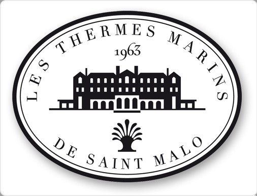 logo-thermes-marins